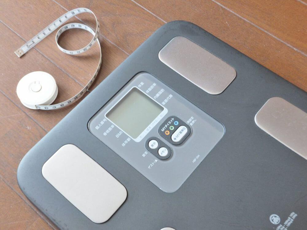 1ヶ月で10キロ痩せる方法,高校生