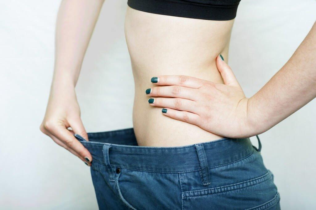 一週間でダイエット,5キロ痩せる方法,一周間で痩せる方法