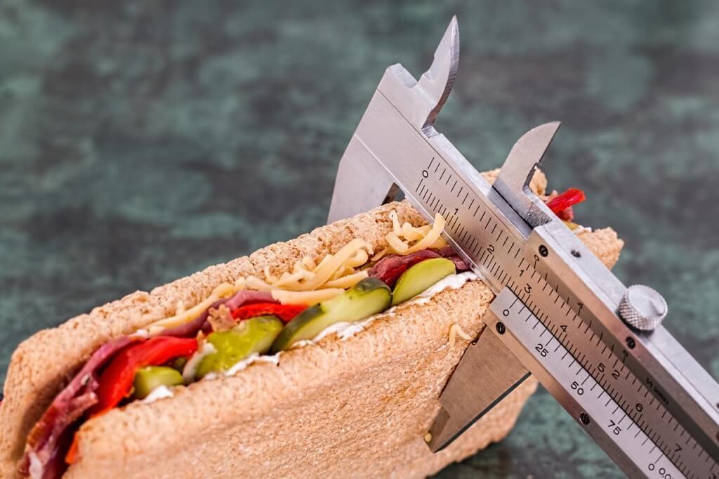 1ヶ月で10キロ痩せる方法,ダイエット