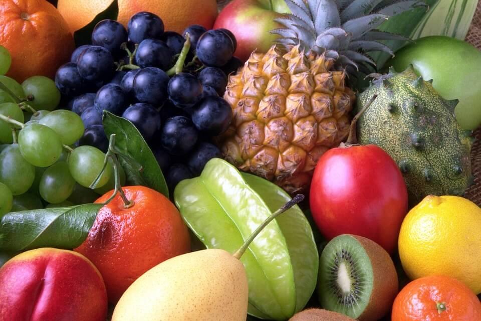 ケトジェニックダイエット,正しいやり方,効果,食材,停滞期
