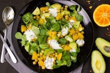 avocado_salad