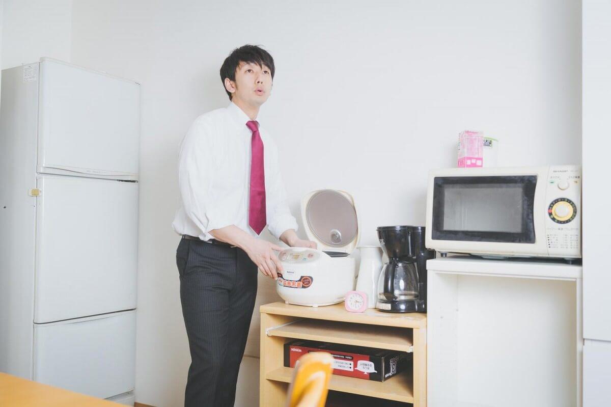 安田大サーカス,ヒロ,激やせ,ダイエット方法