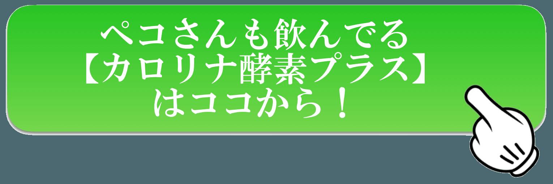 ボタン:緑 のコピー 4