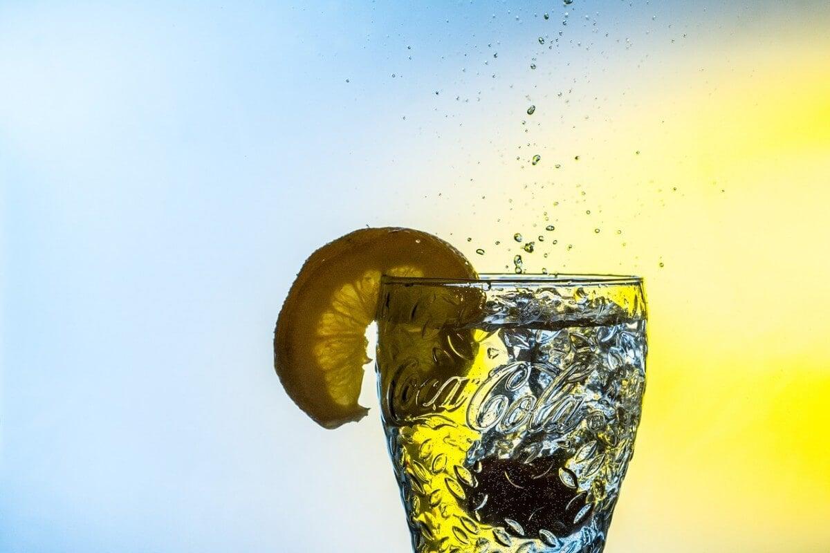 難消化性デキストリン,効果,口コミ,飲み方