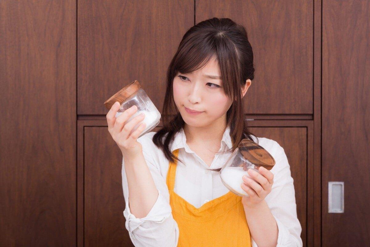 減塩,塩抜き,ダイエット,外食