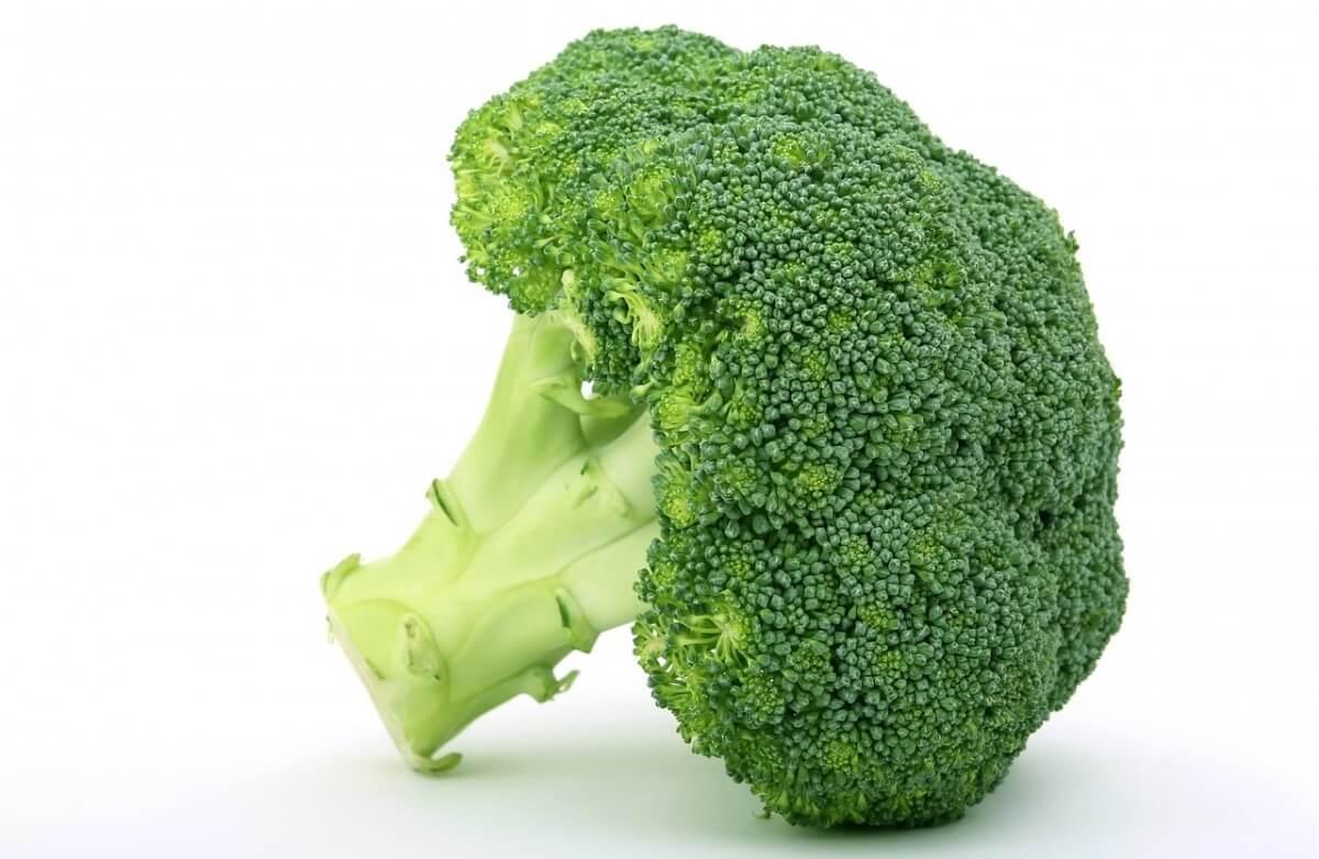 モロヘイヤ,ダイエット,効果,栄養素,ファイトケミカル