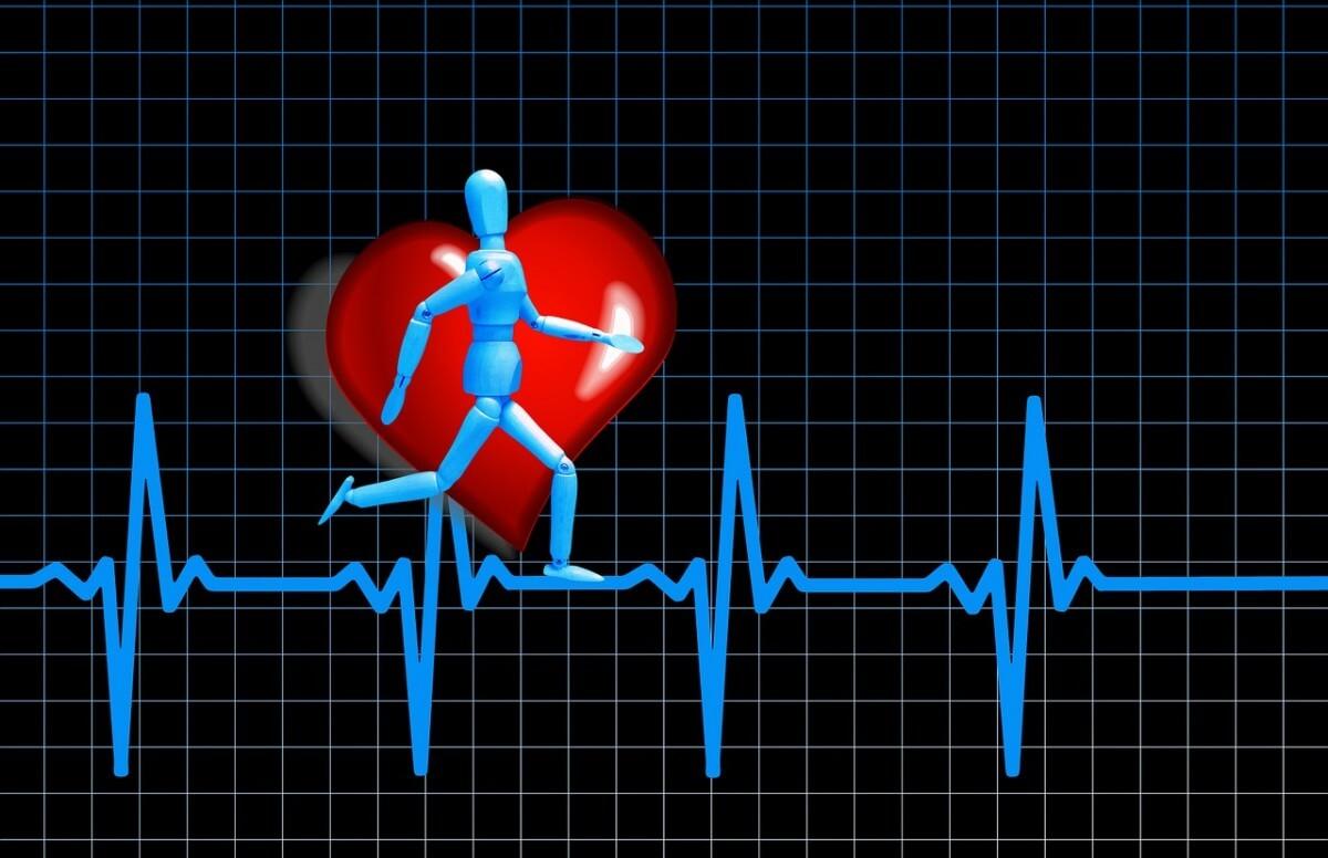 室内でできる有酸素運動,ダイエット,自宅でできる有酸素運動