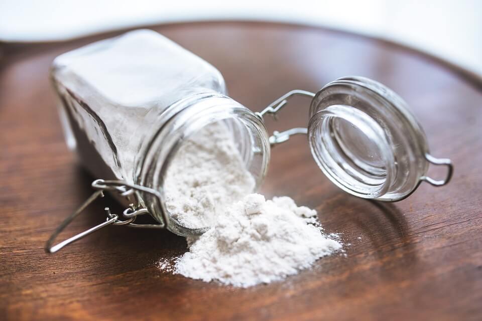 αシクロデキストリン,デキストリン,効果,ダイエット,毒性,副作用,添加物