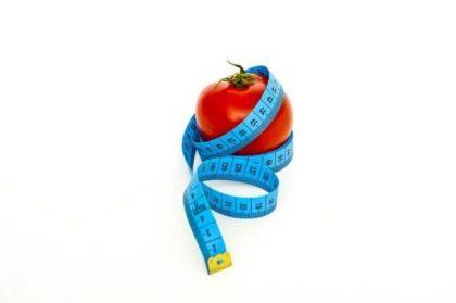 トマトジュース,ダイエット,成功,