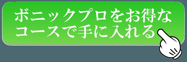 ボタン:緑 のコピー 6