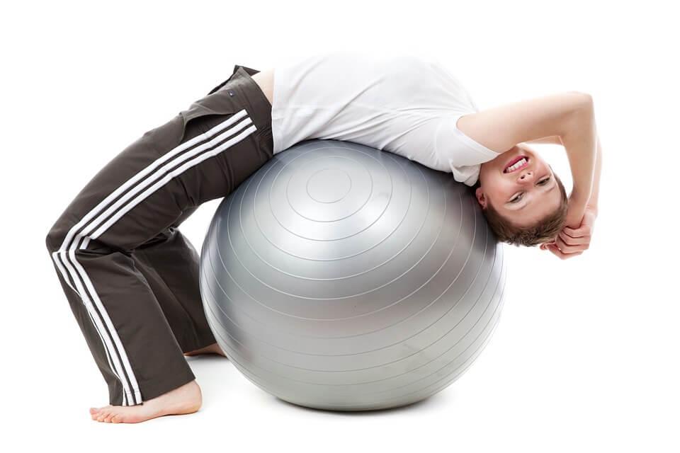 太りやすい体質を改善,特徴,原因,筋トレ