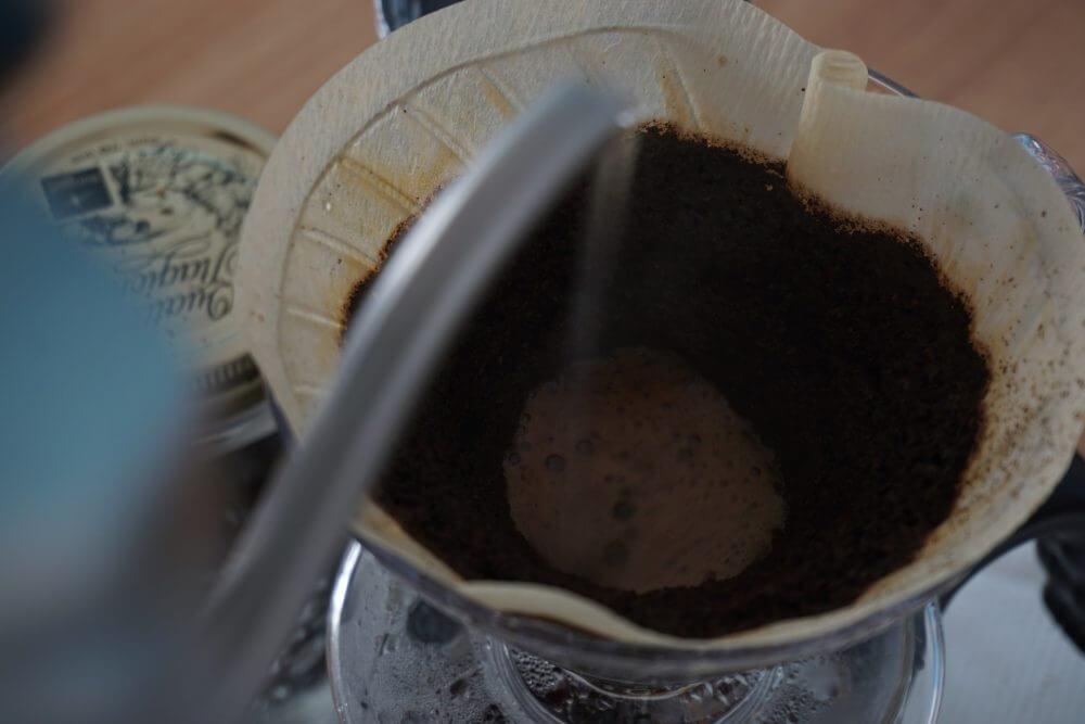 グリーンコーヒー,ネットワーク,浜崎あゆみ,効果,飲み方,ダイエット