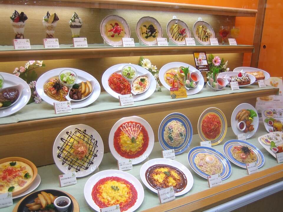 森拓郎,本,食事,栄養,評判