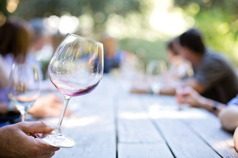 アルカリ性ダイエット,アルカリ性食品一覧,飲み物