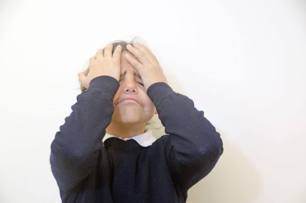 内臓疲労,症状,解消法,筋トレ,夏バテ,食事,ランニング,原因