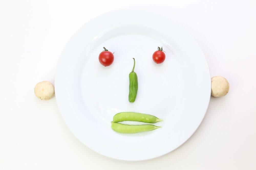 あずきスープ,ダイエット,効果,作り方,ナイナイアンサー
