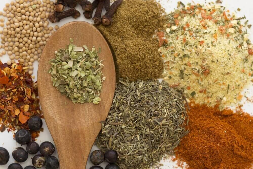 あずきスープ,ダイエット,効果,口コミ,栄養,ナイナイアンサー,akb