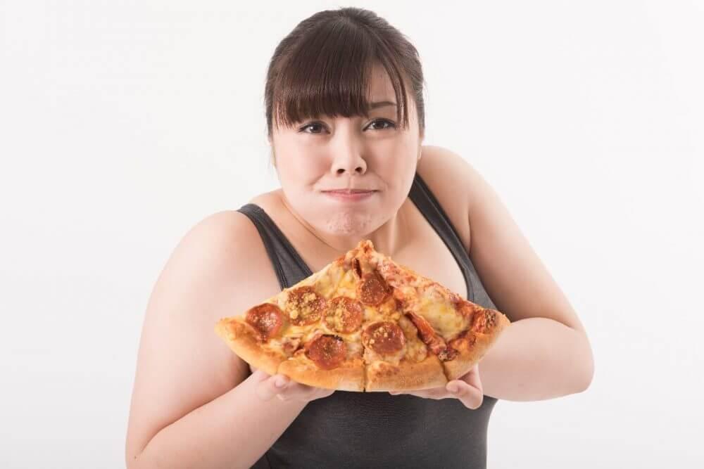 宮崎あおい,激太り,激ヤセ,太った,画像