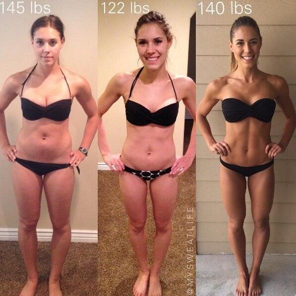 diet-weight-lose-1