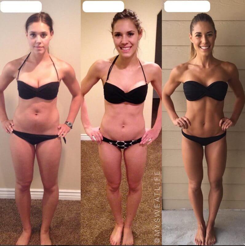 diet-weight-lose