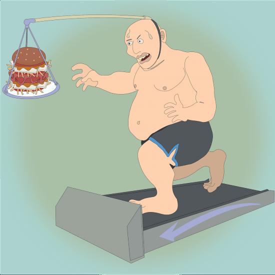 肥満治療,肥満外来,漢方,薬