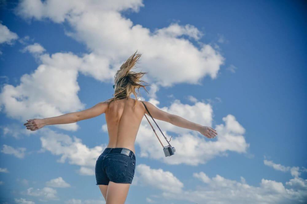 ウォーキング,効果,有酸素運動,時間,消費カロリー,脚痩せ
