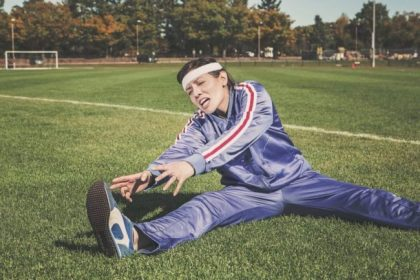 室内の有酸素運動がダイエットに効果的な理由