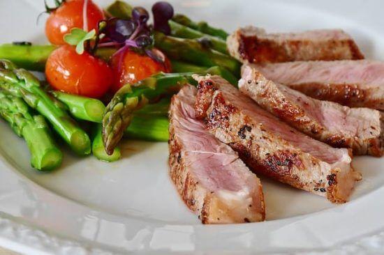 秋,ダイエット,太らない方法,食欲,運動,食事,痩せたい