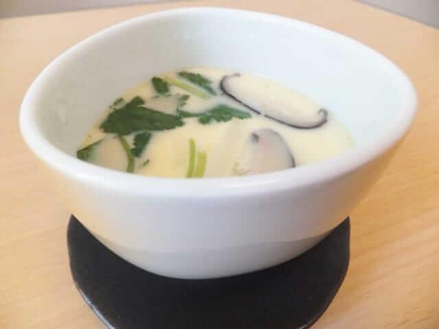 ゆで卵ダイエット_レシピ_茶碗蒸し