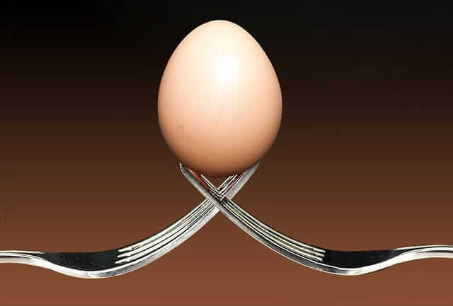 海老蔵も20kg痩せた?ゆで卵ダイエットの効果的なやり方と簡単レシピで成功!