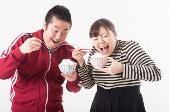 食べる順番ダイエット,食べる順番,やり方,効果,口コミ,レッド吉田