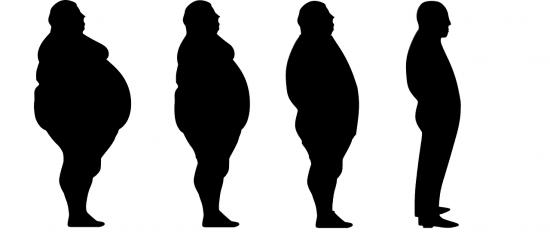 断食,効果,やり方,ダイエット方法