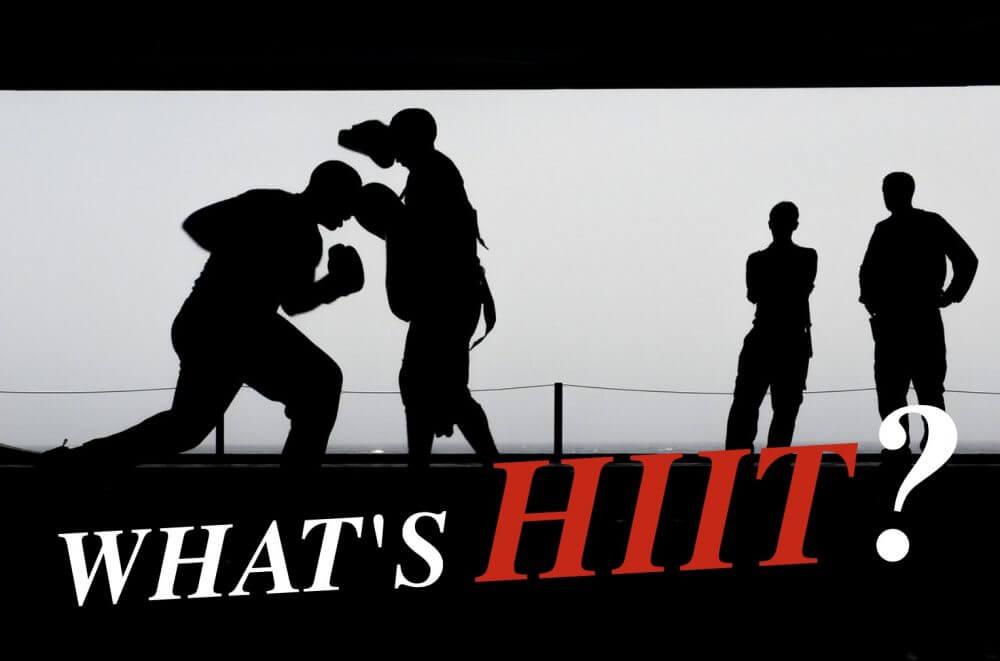 hiitとは_ヒットとは_hitとは