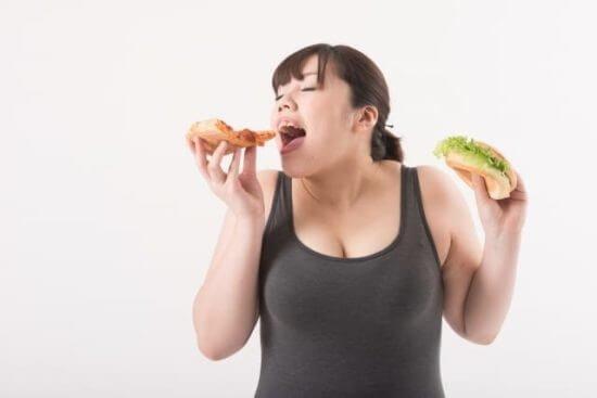 肉ダイエット,方法,焼肉,運動なし,レシピ