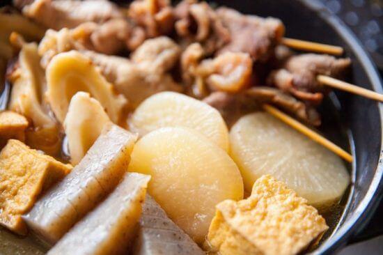 冬,ダイエット,ダイエット方法,食事,運動,筋トレ,朝食,メニュー