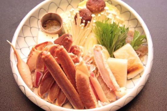 鍋ダイエット,やり方,レシピ,食材,メニュー,夜,晩御飯