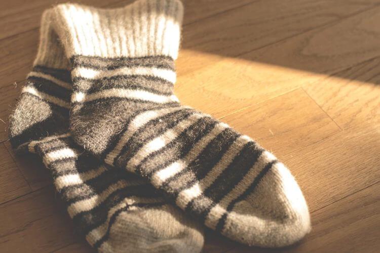冬,ダイエット,北海道,防寒対策,