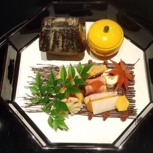 和食ダイエット,日本食ダイエット,エリカアンギャル