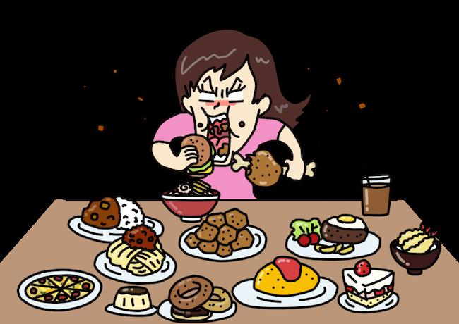 豆乳ダイエット_pms_生理前_悪化
