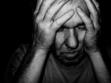 男性ストレス_症状
